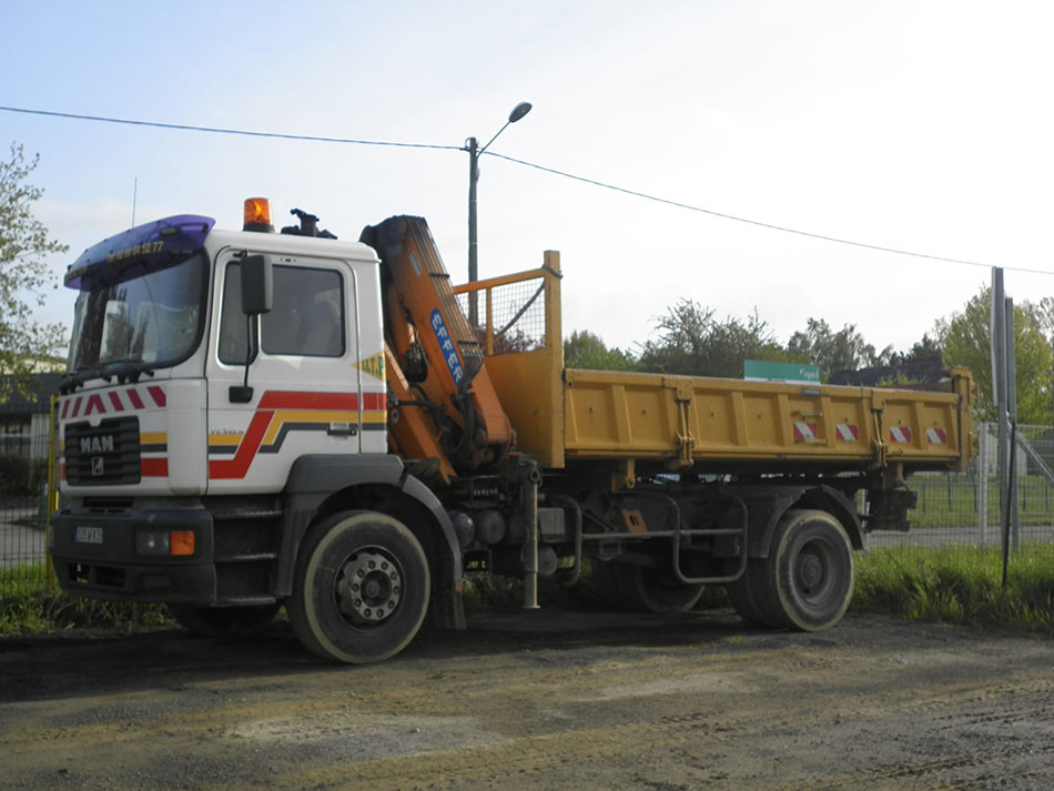 BRTP Location Engins Ille Et Vilaine Img 12