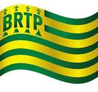 BRTP Logo